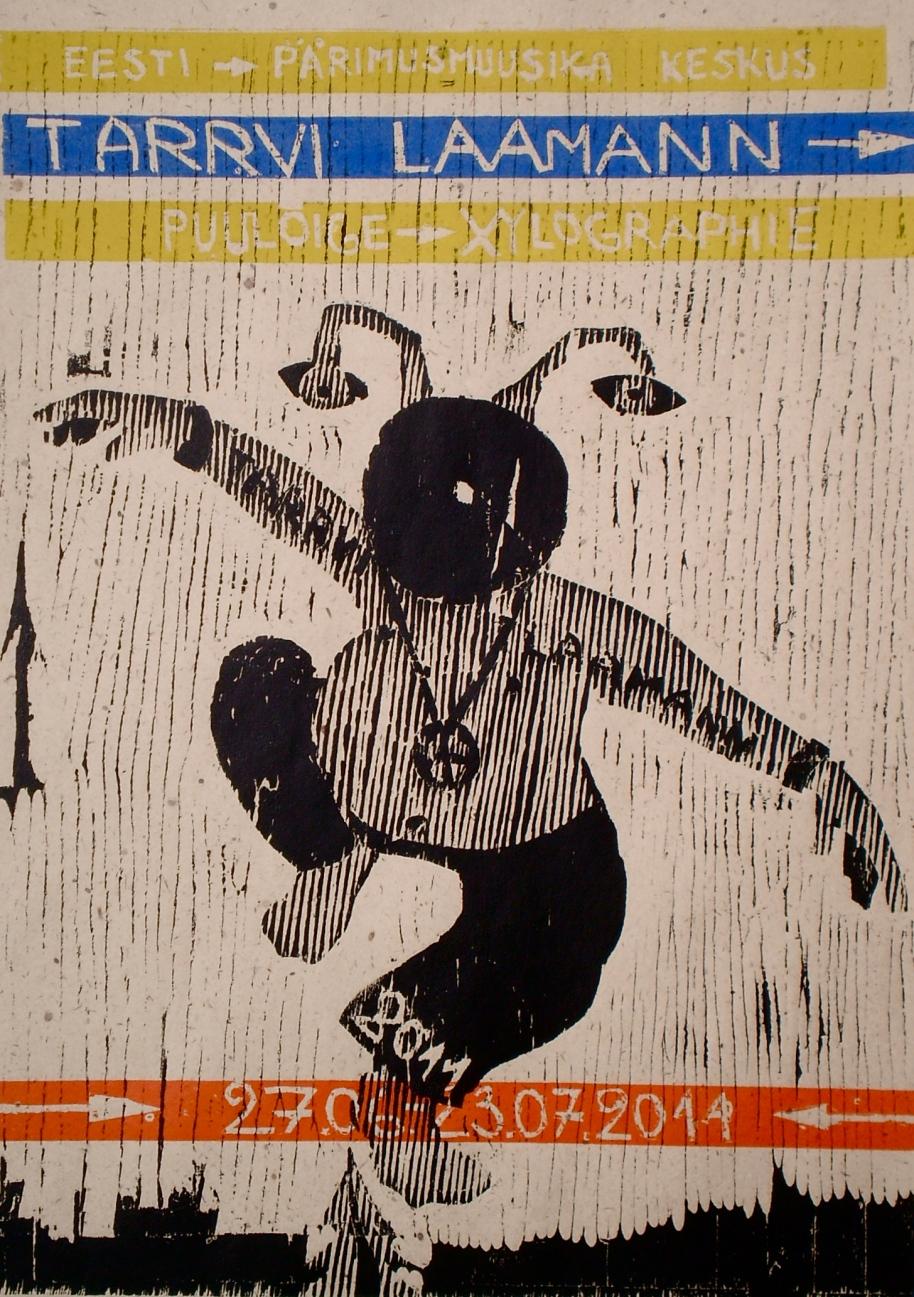 abstraktne juju kuku2011