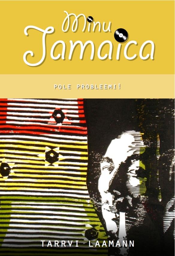 Minu_Jamaica_kaas