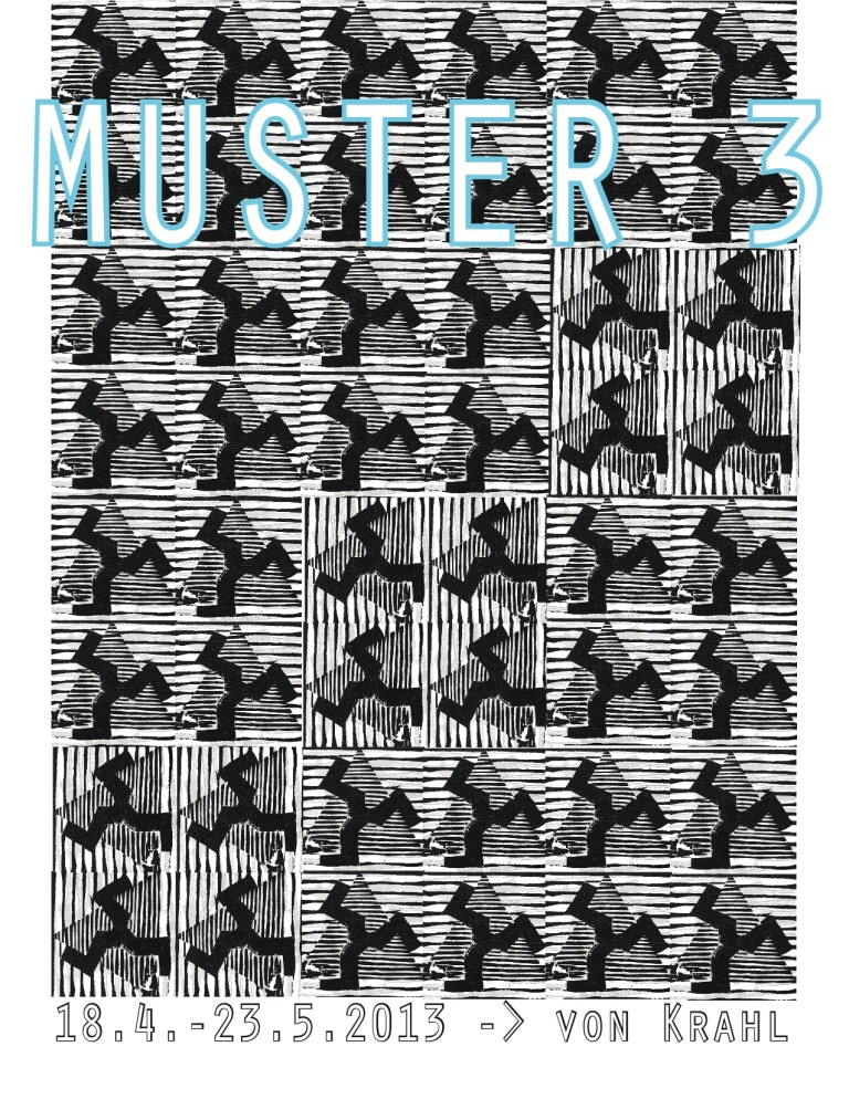 2013Muster3