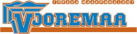 vooremaa_logo