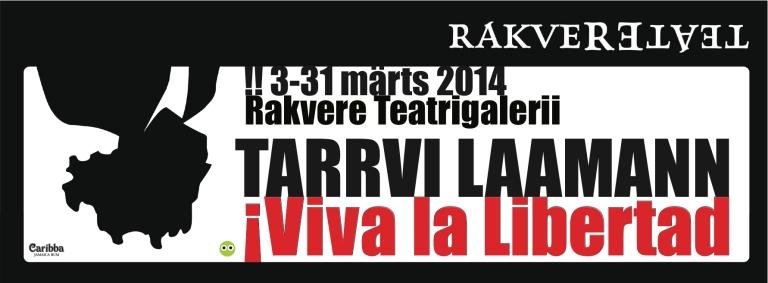 RakvereTeatriVivaLaLibertad2014marFB