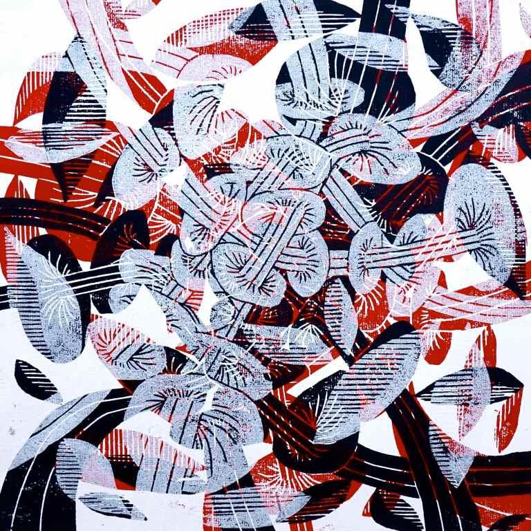 W-MM (Tarrvi Laamann, 2015, woocutprint, 40x40cm) copy