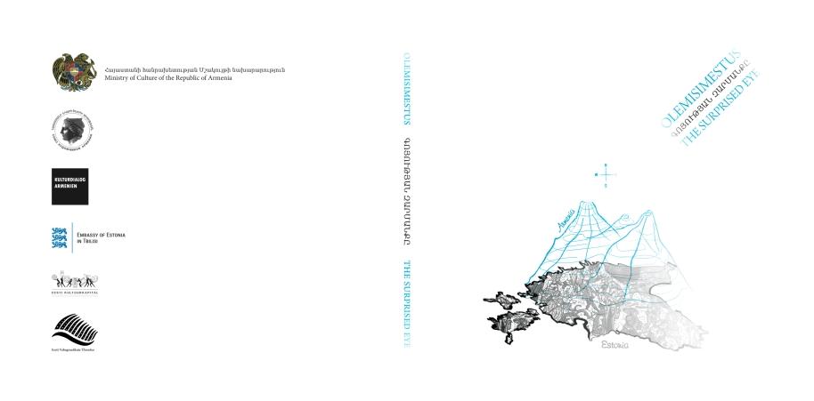 Click to see Catalogue PDF